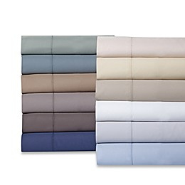 Wamsutta® Dream Zone® PimaCott® 750-Thread-Count Sheet Set