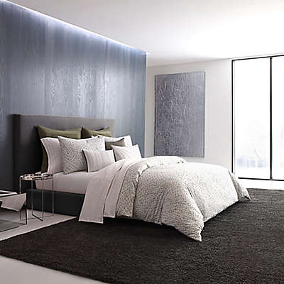 Vera Wang™ Home Dragonfly Wing Duvet Cover