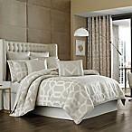 J. Queen New York™ Kingsgate Queen Comforter Set