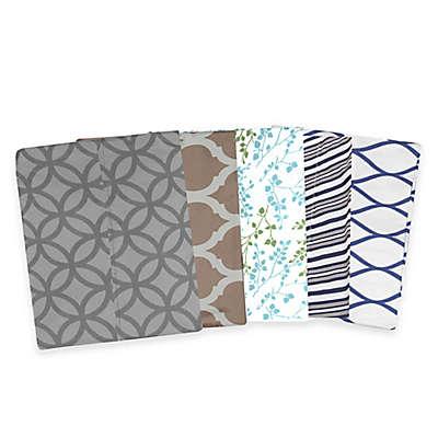 Micro Lush Microfiber Pillowcases (Set of 2)