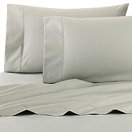 Wamsutta® Dream Zone® PimaCott® 750-Thread-Count Pillowcases (Set of 2)