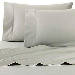 Wamsutta® Dream Zone® PimaCott 750-Thread-Count Standard/Queen Pillowcases in Mint