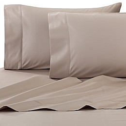 Wamsutta® Dream Zone® 750-Thread-Count PimaCott® Collection