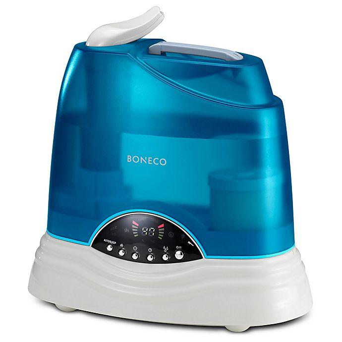 Alternate image 1 for Boneco Air-O-Swiss® Ultrasonic Digital Humidifier