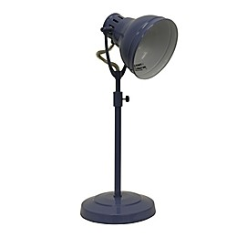 Décor Therapy Desk Task Table Lamp