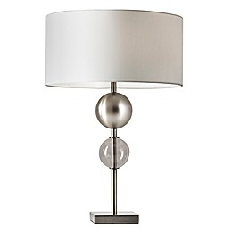 Adesso® Chloe Table Lamp