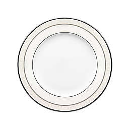 Noritake® Montvale Platinum Bread and Butter Plate