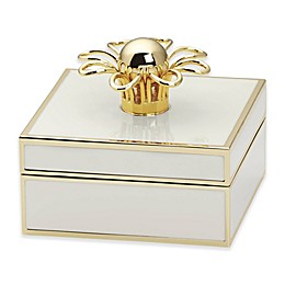 kate spade new york Keaton Street™ Jewelry Box