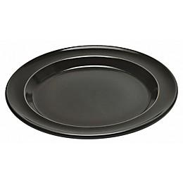 Emile Henry Dinner Plate in Slate