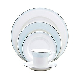 Oneida® Dover Dinnerware Collection