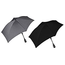 Joolz Geo² Studio Stroller Umbrella