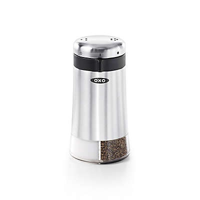 Oxo® Good Grips Salt & Pepper Shaker