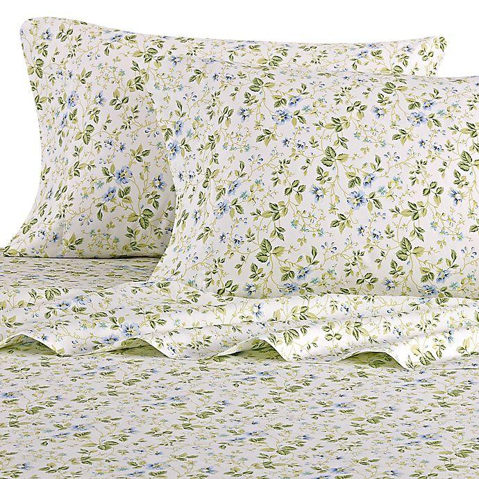 Laura ashley amberley curtains-3626
