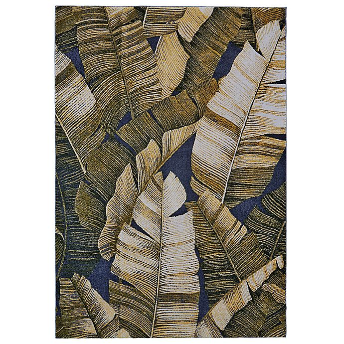 Alternate image 1 for Feizy Cerys Olive 10-Foot x 13-Foot 2-Inch Area Rug in Green