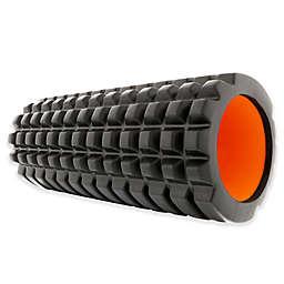 13-Inch Muscle Foam Roller