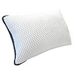 Therapedic® TruCool® Down Alternative Standard/Queen Side Sleeper Pillow in White