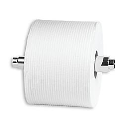 InterDesign® Toilet Paper Holder Replacement Insert in Chrome