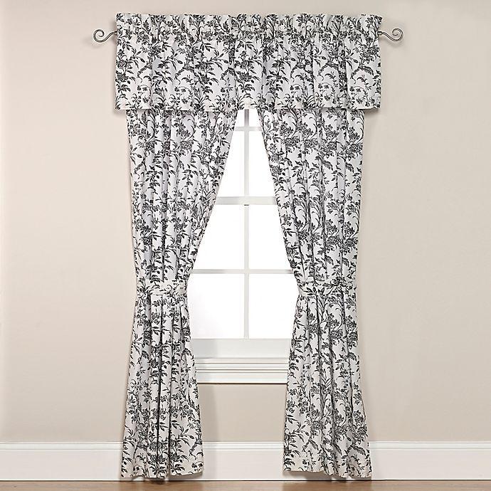 Laura ashley amberley curtains-9123