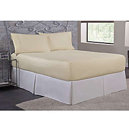 Bed Tite™ Soft Touch Sheet Set