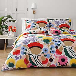 marimekko® Ojakellukka Comforter Set