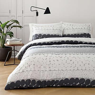 marimekko® Jurmo Comforter Set