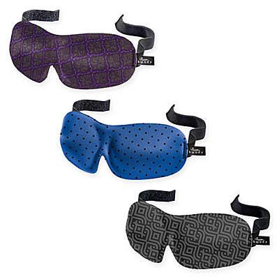 bucky® 40 Blinks Pacific Northwest Sleep Mask