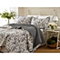 Part of the Laura Ashley® Amberley Bedding Collection