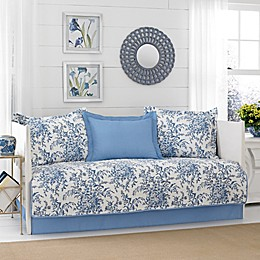 Laura Ashley® Bedford Daybed Set