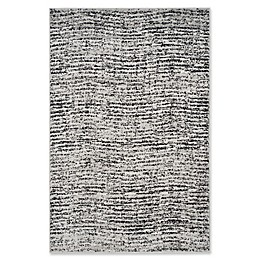 Safavieh Adirondack Heather Rug