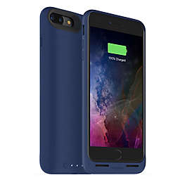 mophie® Juice Pack Air for iPhone® 7 Plus