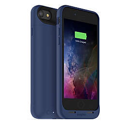 mophie® Juice Pack Air for iPhone® 7