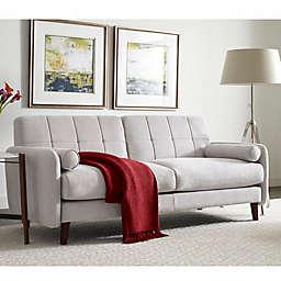 Serta® Savanna Sofa