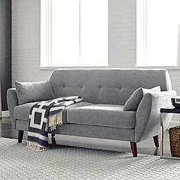 Serta® Artesia Seating Collection