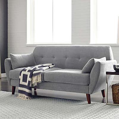 Serta® Artesia Sofa