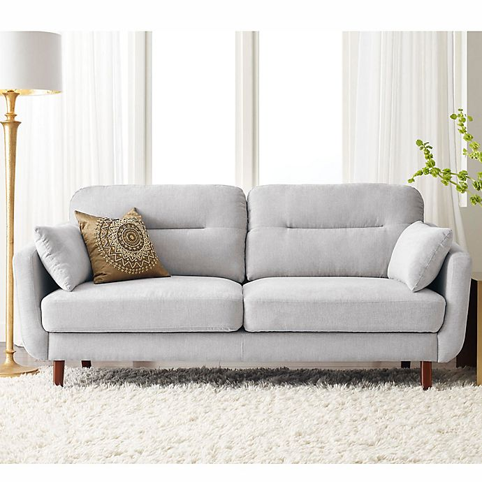 Living Room Bed Bath And Beyond: Bed Bath And Beyond Canada