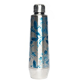 Manna™ Moda 18 oz. Water Bottle