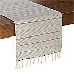 Tranquility 90-Inch Table Runner