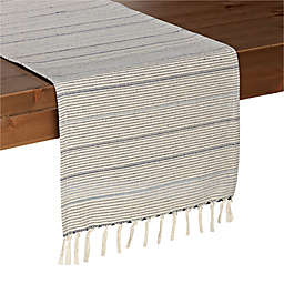Tranquility Ombre Table Runner