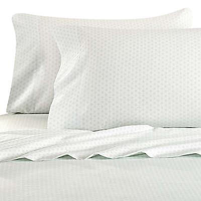 Bellora® Luxury Italian-Made Asami Shibori Sheet Set