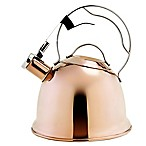 Old Dutch International DuraCopper® 2.2 qt. Oberon Kettle in Copper