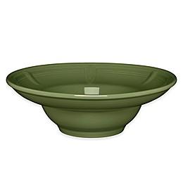 Fiesta® Signature Bowl in Sage