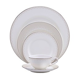 Oneida® Juilliard 5-Piece Place Setting