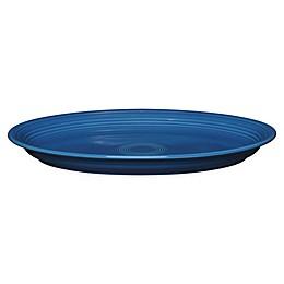 Fiesta® 19.25-Inch Oval Platter