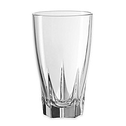 Amici Home Bartender's Choice Camelot Highball Glasses (Set of 4)