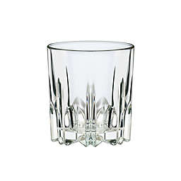 Amici Home Excalibur Old Fashioned Glasses (Set of 4)
