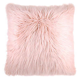 ee9d726909de8 Decorative Pillows For Bed   Couch
