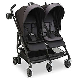 Maxi-Cosi® Dana For2 Double Stroller