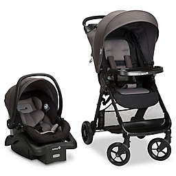 Safety 1st® Smooth Ride Travel System in Monument