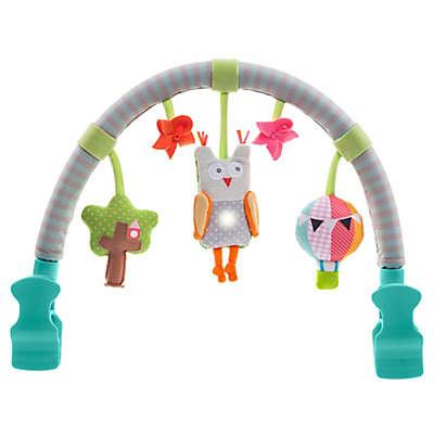 Taf Toys™ Stroller Musical Arch- Owl
