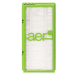 Bionaire® Air Purifier Replacement Filter